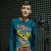Владимир, 27, г.Барнаул