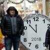 Боря, 42, г.Ижевск