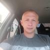Vitalik, 34, г.Калуга