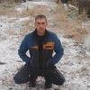 Михаил, 30, г.Залари