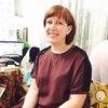 Лиля, 43, г.Самара
