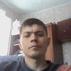 Андрей, 23, г.Прокопьевск