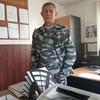 Владимир, 30, г.Грязи
