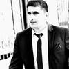 Ganiev Umar, 29, г.Тобольск
