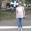 татьяна, 54, г.Калининград