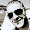 Андрей, 41, г.Пластун