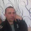 Алексей, 30, г.Гулькевичи