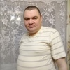 Александр, 47, г.Сасово