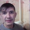 Алексей, 31, г.Нижний Тагил