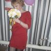 ольга, 31, г.Славянск-на-Кубани