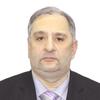 Сергей, 49, г.Подольск