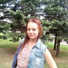 Даша, 16, г.Бийск
