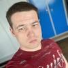 Dima, 31, г.Вуктыл
