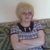 Елена, 49, г.Ноглики