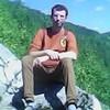 сергей, 37, г.Губаха