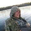 Андрей, 35, г.Пушкинские Горы