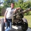 Денис, 23, г.Самара