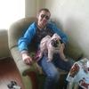 САНЕК, 39, г.Мурманск
