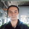 Вадим, 38, г.Ульяновск