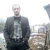 Генрих, 36, г.Шаховская