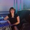 Ольга, 42, г.Черкесск