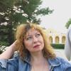 Инна, 54, г.Кировск