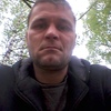 Сергей, 36, г.Визинга