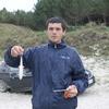 ДЖАМАЛ, 24, г.Ботлих