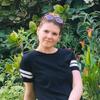 Ольга, 34, г.Югорск
