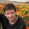 Игорь, 38, г.Прогресс