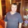 Igor, 49, г.Липецк