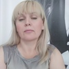 мари, 54, г.Липецк