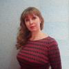 Елена, 38, г.Липецк