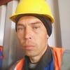 Дмитрий Сергеёвич, 29, г.Южно-Сахалинск