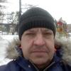Виктор, 43, г.Киселевск