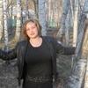 Анна, 34, г.Иланский