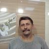 Виктор, 51, г.Хадыженск