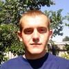 Юра, 29, г.Зерноград