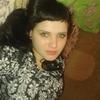Ксения, 24, г.Пестравка