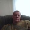 Алексей, 46, г.Маркс