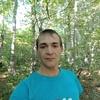 Андрей, 30, г.Лабинск