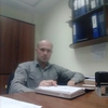 Евгений, 37, г.Кондрово