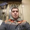 Иван, 34, г.Соликамск