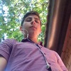 Анатолий, 18, г.Невинномысск