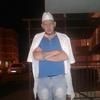 леонид, 29, г.Тольятти