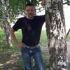 Олег, 45, г.Майкоп