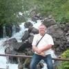 Александр, 57, г.Владикавказ