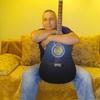 Павел, 36, г.Узловая