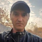 Василий 40 Нижний Новгород