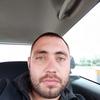 Евгений Белава, 30, г.Чернышевск